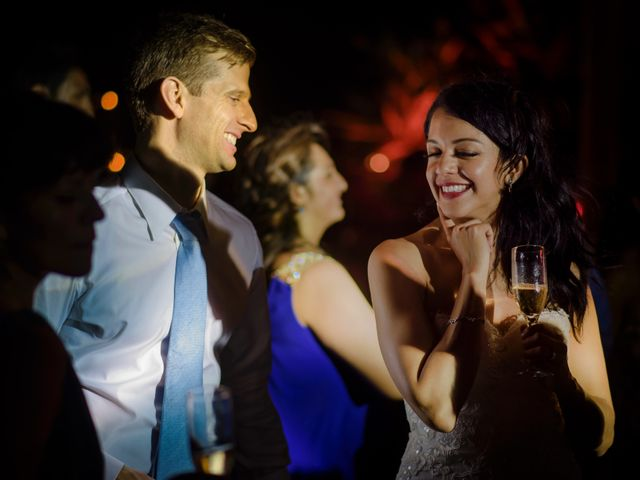 El matrimonio de Ryan y Wendy en Cartagena, Bolívar 51