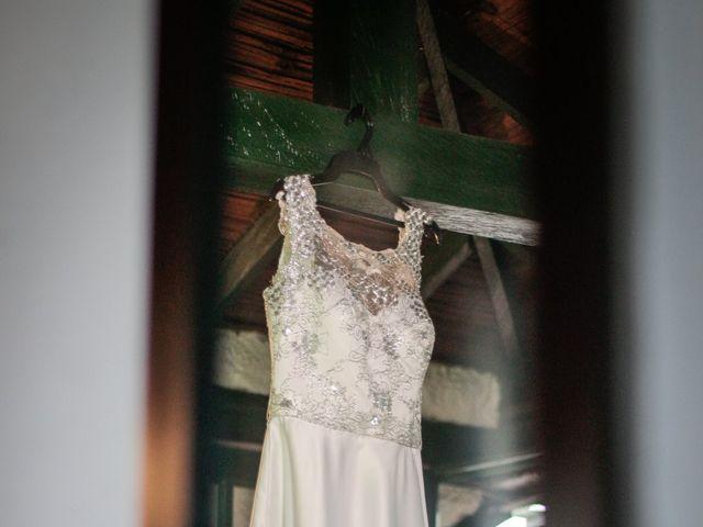 El matrimonio de Leonel y Jeimmy en Subachoque, Cundinamarca 3