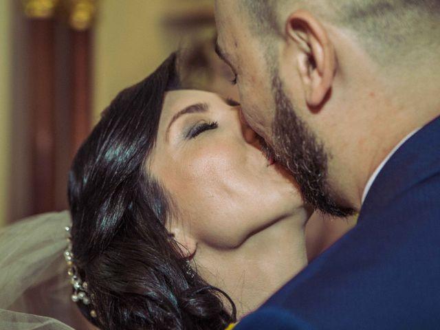 El matrimonio de Juan y Zaira en Chía, Cundinamarca 23
