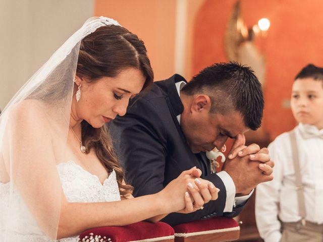 El matrimonio de Juan y Diana en Fusagasugá, Cundinamarca 13