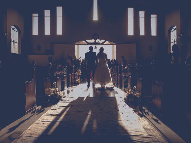 El matrimonio de Juan y Diana en Fusagasugá, Cundinamarca 15