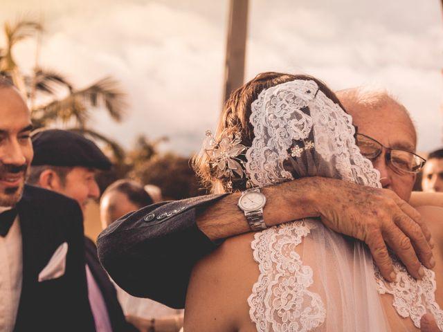 El matrimonio de Juan y Diana en Fusagasugá, Cundinamarca 18