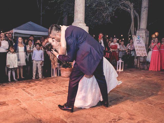 El matrimonio de Juan y Diana en Fusagasugá, Cundinamarca 28