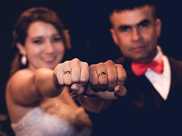 El matrimonio de Juan y Diana en Fusagasugá, Cundinamarca 32