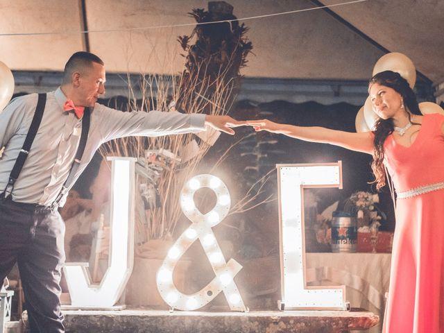 El matrimonio de Juan y Diana en Fusagasugá, Cundinamarca 34