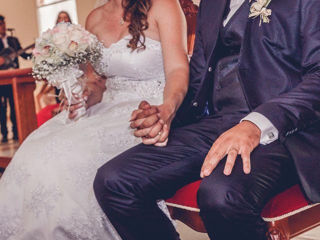 El matrimonio de Juan y Diana en Fusagasugá, Cundinamarca 48
