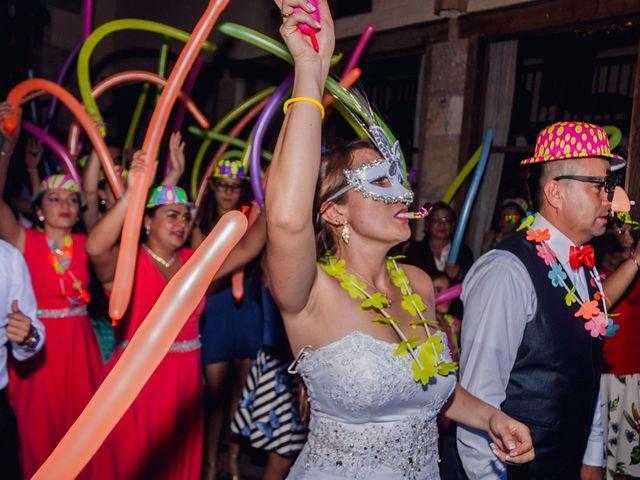 El matrimonio de Juan y Diana en Fusagasugá, Cundinamarca 52