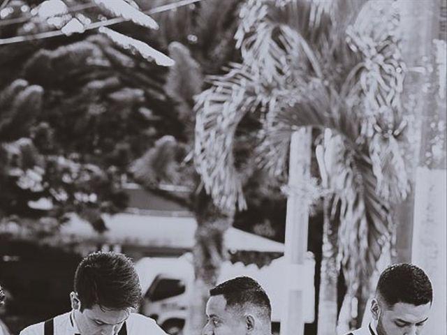 El matrimonio de Iván y Eliana en Villavicencio, Meta 29