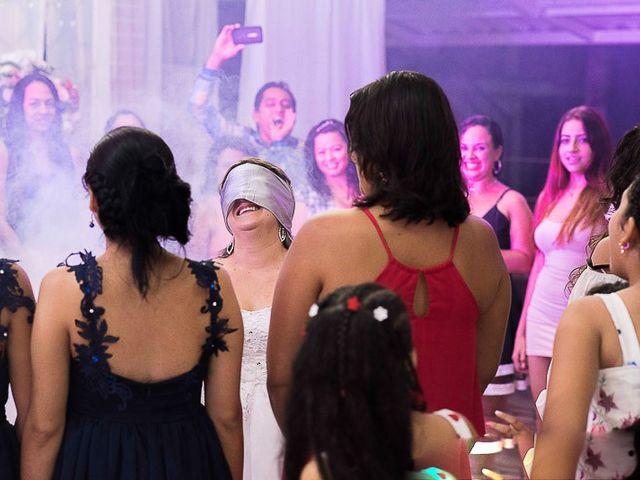 El matrimonio de Iván y Eliana en Villavicencio, Meta 59