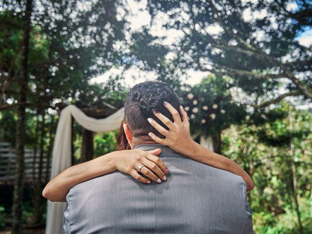 El matrimonio de Sara y Isaías en Medellín, Antioquia 9