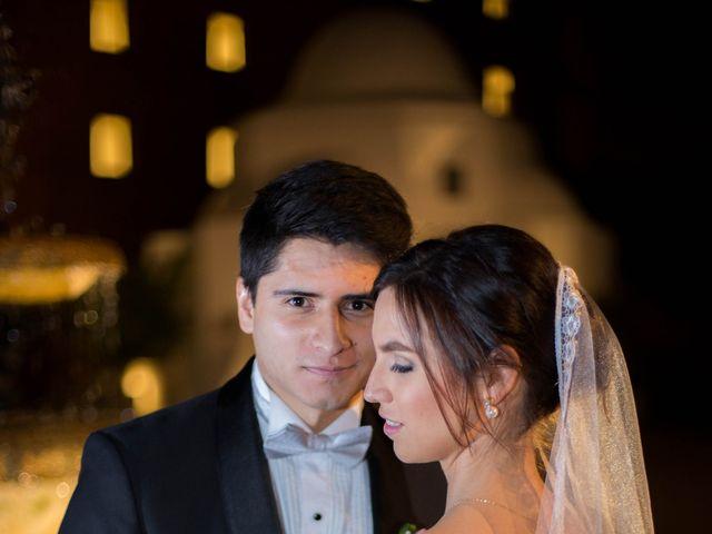 El matrimonio de Luis y Valentina en Bogotá, Bogotá DC 23