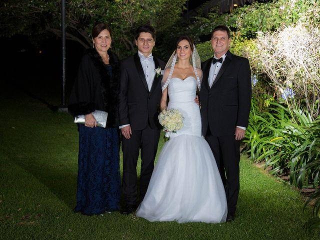 El matrimonio de Luis y Valentina en Bogotá, Bogotá DC 25