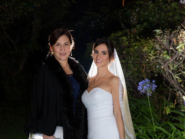 El matrimonio de Luis y Valentina en Bogotá, Bogotá DC 27