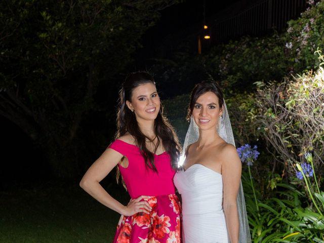 El matrimonio de Luis y Valentina en Bogotá, Bogotá DC 28