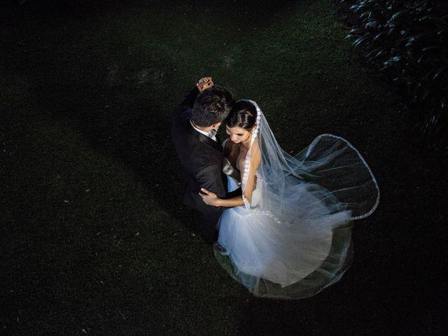El matrimonio de Luis y Valentina en Bogotá, Bogotá DC 29