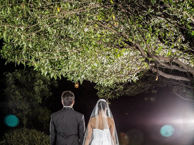 El matrimonio de Luis y Valentina en Bogotá, Bogotá DC 30