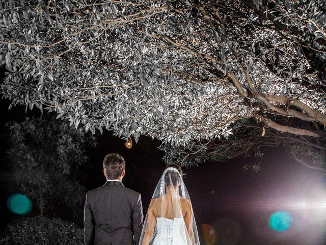 El matrimonio de Luis y Valentina en Bogotá, Bogotá DC 31