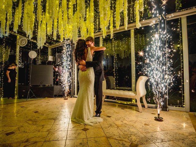 El matrimonio de Nicholas y Yisseth en Medellín, Antioquia 23
