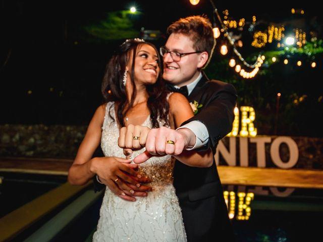 El matrimonio de Nicholas y Yisseth en Medellín, Antioquia 26