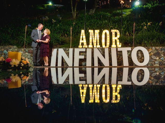 El matrimonio de Nicholas y Yisseth en Medellín, Antioquia 29