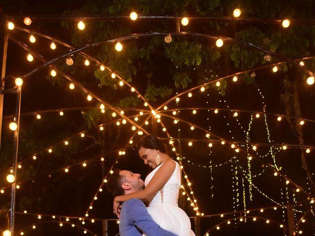 El matrimonio de William Felipe y Kathalina en Jamundí, Valle del Cauca 2
