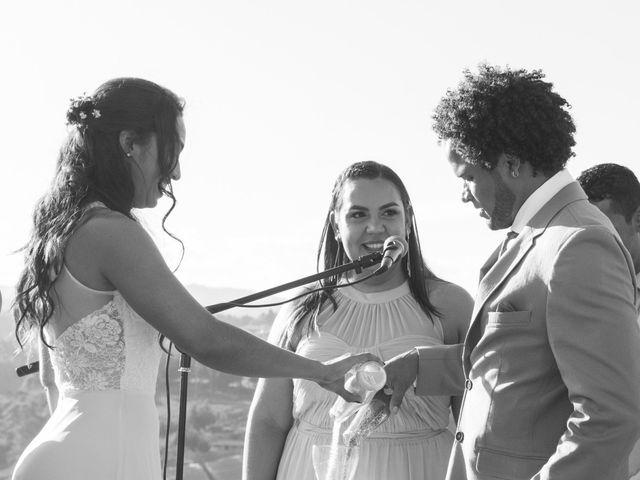 El matrimonio de Rayson y Laura en Guatapé, Antioquia 18