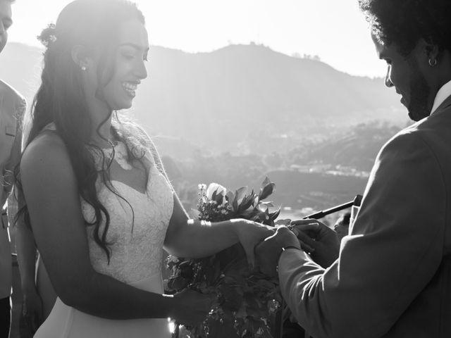 El matrimonio de Rayson y Laura en Guatapé, Antioquia 20