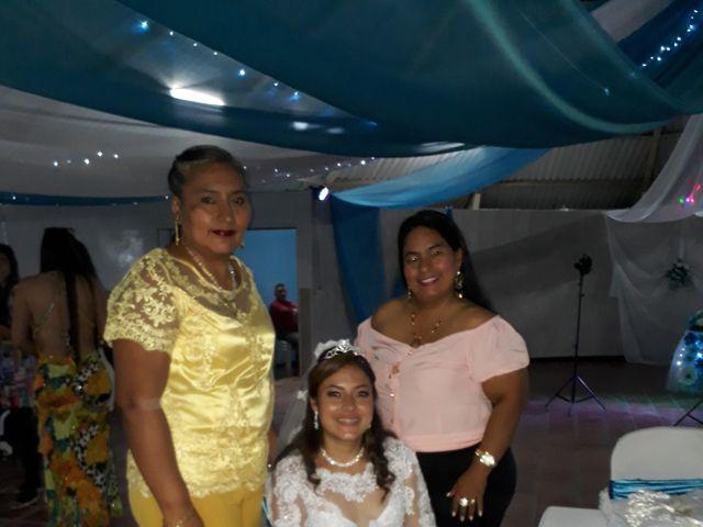 El matrimonio de Andrés y Marly en Florida, Valle del Cauca 6