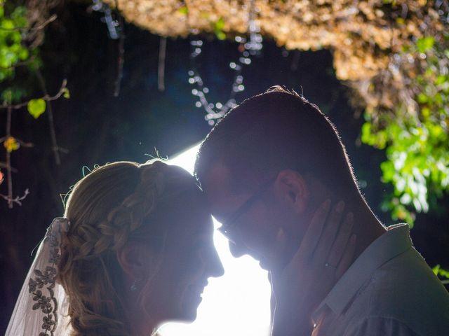 El matrimonio de Fabian y Alexandra en Armenia, Quindío 5