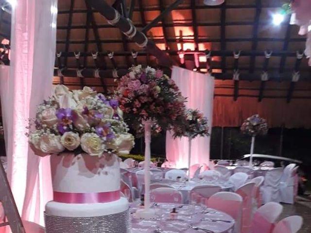 El matrimonio de Miller y Lina  en Morales, Cauca 2