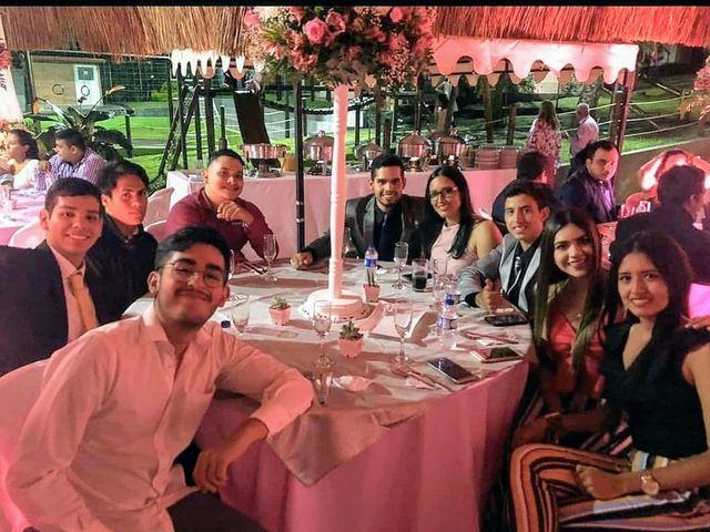 El matrimonio de Miller y Lina  en Morales, Cauca 8