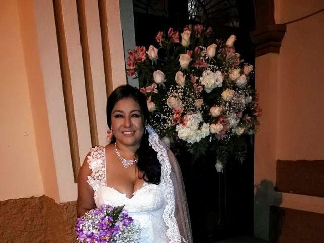 El matrimonio de Miller y Lina  en Morales, Cauca 10