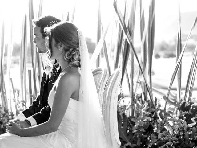 El matrimonio de Carlos y Andrea en Bogotá, Bogotá DC 33