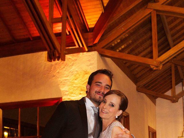 El matrimonio de Carlos y Andrea en Bogotá, Bogotá DC 55