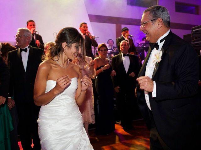 El matrimonio de Carlos y Andrea en Bogotá, Bogotá DC 63