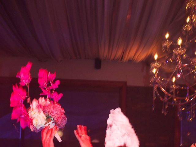 El matrimonio de Carlos y Andrea en Bogotá, Bogotá DC 78