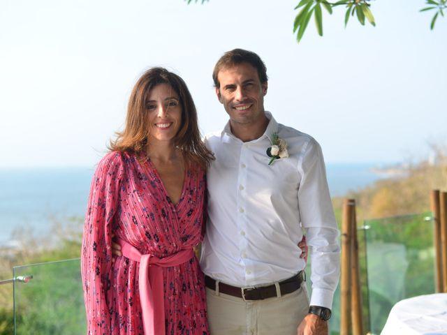 El matrimonio de Diana y Nicolás en Puerto Colombia, Atlántico 9