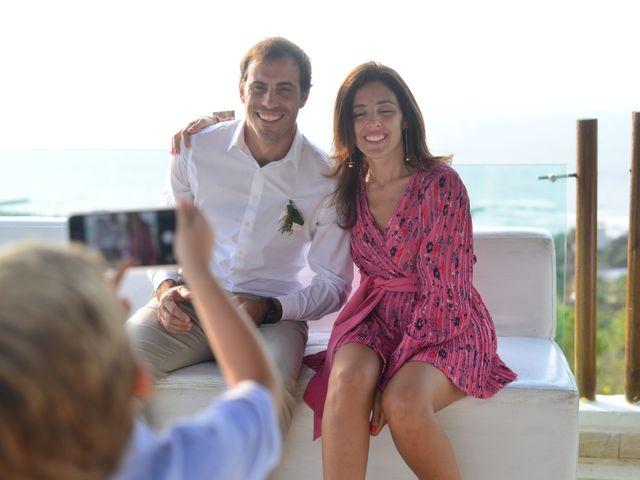 El matrimonio de Diana y Nicolás en Puerto Colombia, Atlántico 19