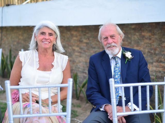 El matrimonio de Diana y Nicolás en Puerto Colombia, Atlántico 23