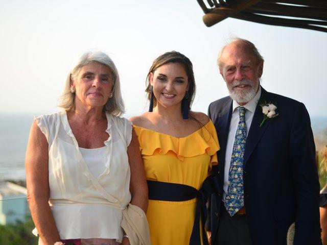 El matrimonio de Diana y Nicolás en Puerto Colombia, Atlántico 31