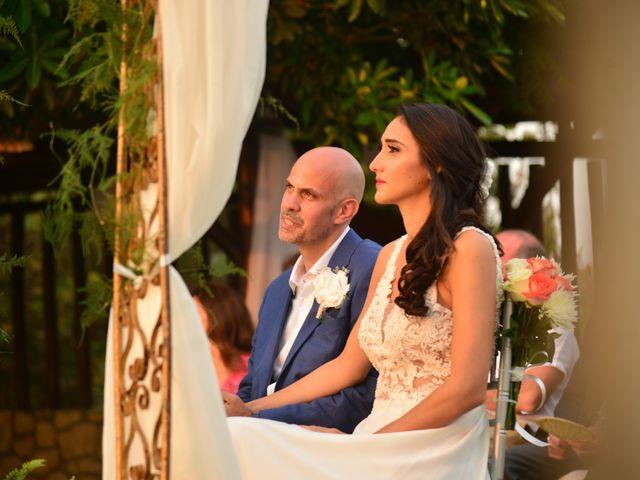 El matrimonio de Diana y Nicolás en Puerto Colombia, Atlántico 64
