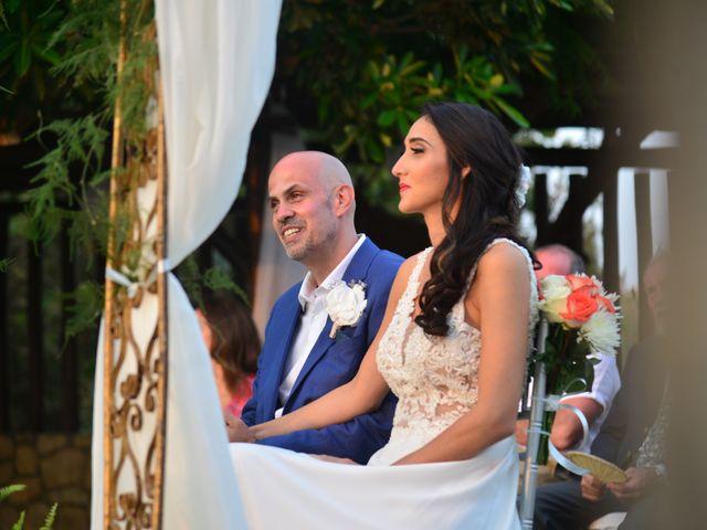 El matrimonio de Diana y Nicolás en Puerto Colombia, Atlántico 65