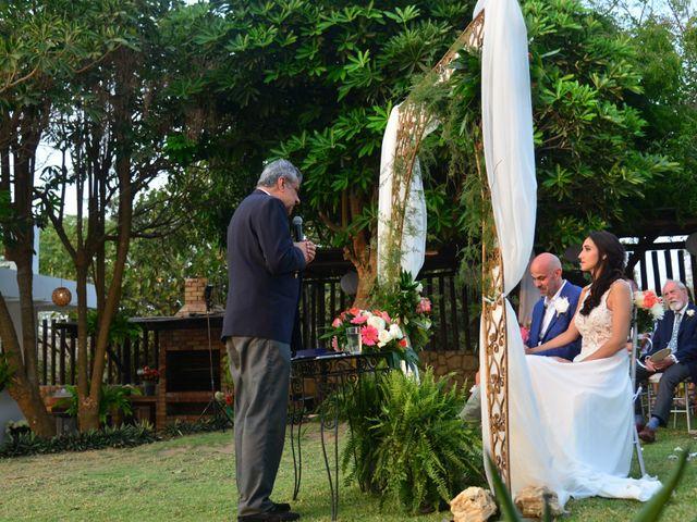 El matrimonio de Diana y Nicolás en Puerto Colombia, Atlántico 66