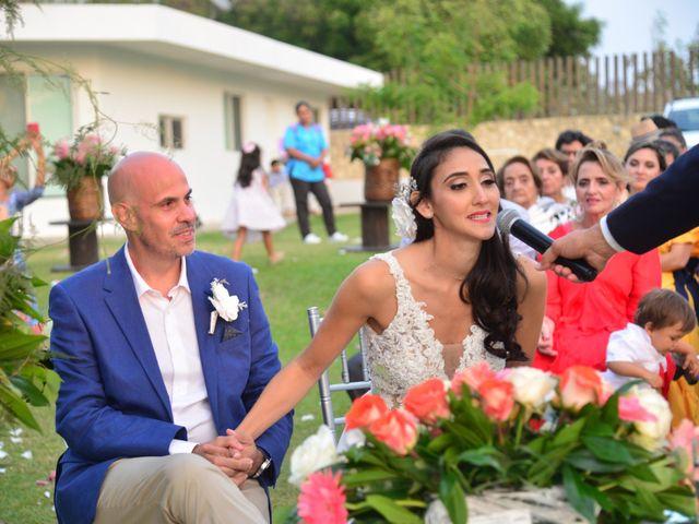 El matrimonio de Diana y Nicolás en Puerto Colombia, Atlántico 70