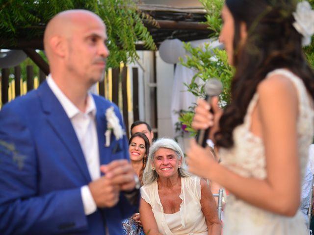 El matrimonio de Diana y Nicolás en Puerto Colombia, Atlántico 79