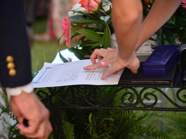 El matrimonio de Diana y Nicolás en Puerto Colombia, Atlántico 82