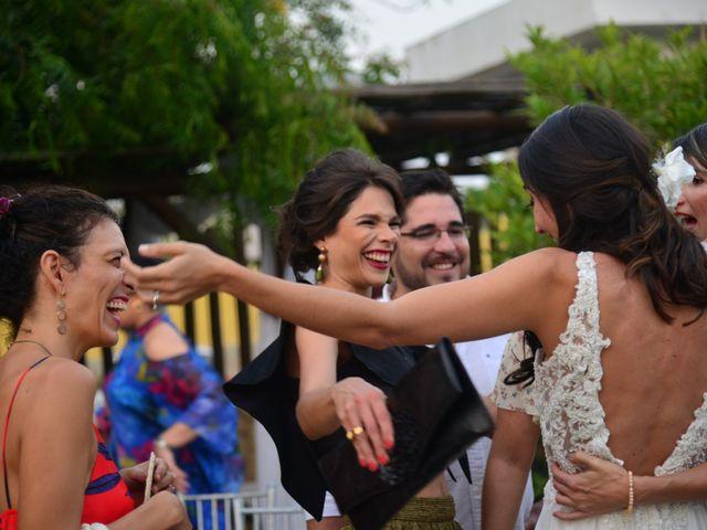 El matrimonio de Diana y Nicolás en Puerto Colombia, Atlántico 90