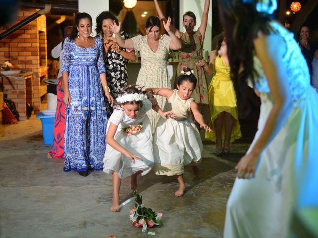 El matrimonio de Diana y Nicolás en Puerto Colombia, Atlántico 108