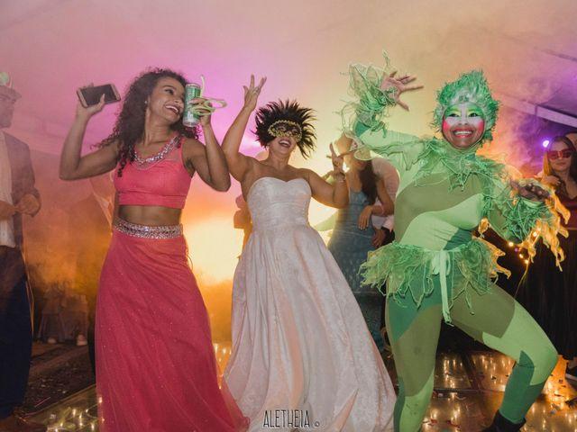 El matrimonio de Rodrigo y Catalina en Medellín, Antioquia 5