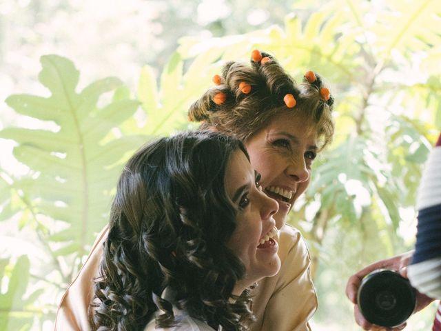 El matrimonio de Alejandro y Cristina en Bogotá, Bogotá DC 5